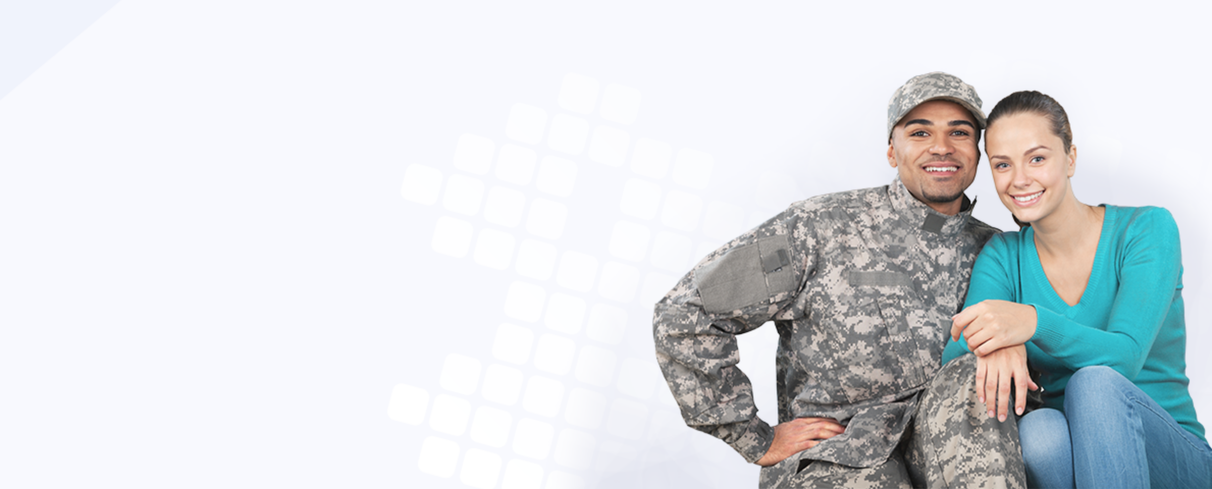 In-Network Urgent Care Provider for Veterans